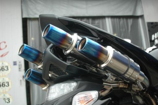 バイクスレはあなたを救います [無断転載禁止]©2ch.netYouTube動画>1本 ->画像>75枚